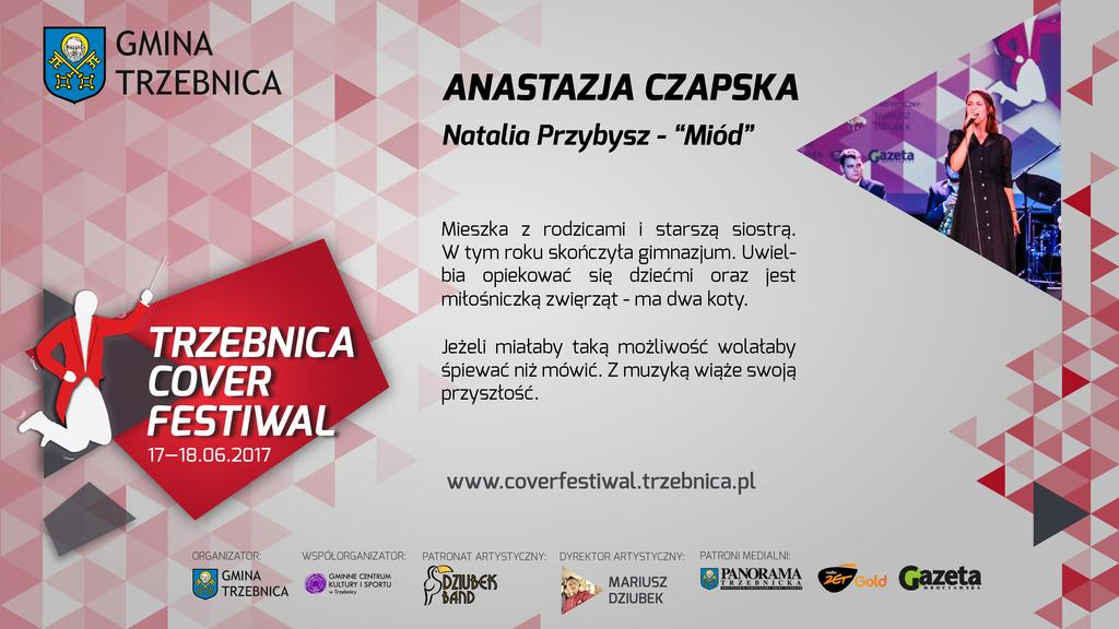 sylwetki finalistów trzebnica cover festiwal - czapska-01-01.jpeg