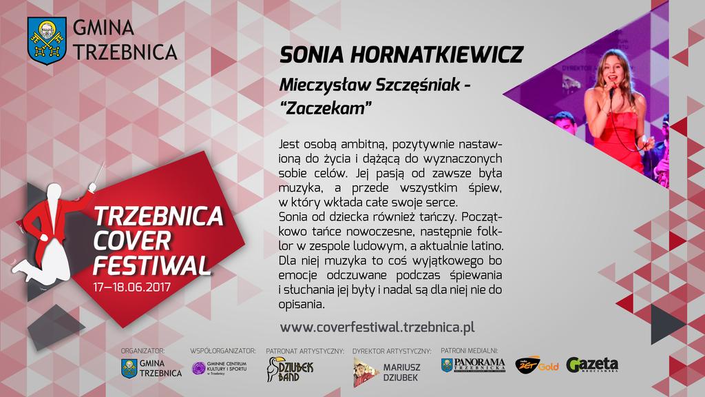 sylwetki finalistów trzebnica cover festiwal - hornatkiewicz-01.jpeg