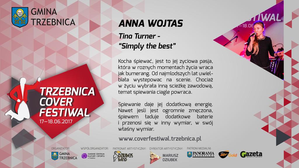 sylwetki finalistów trzebnica cover festiwal - wojtas-01.jpeg