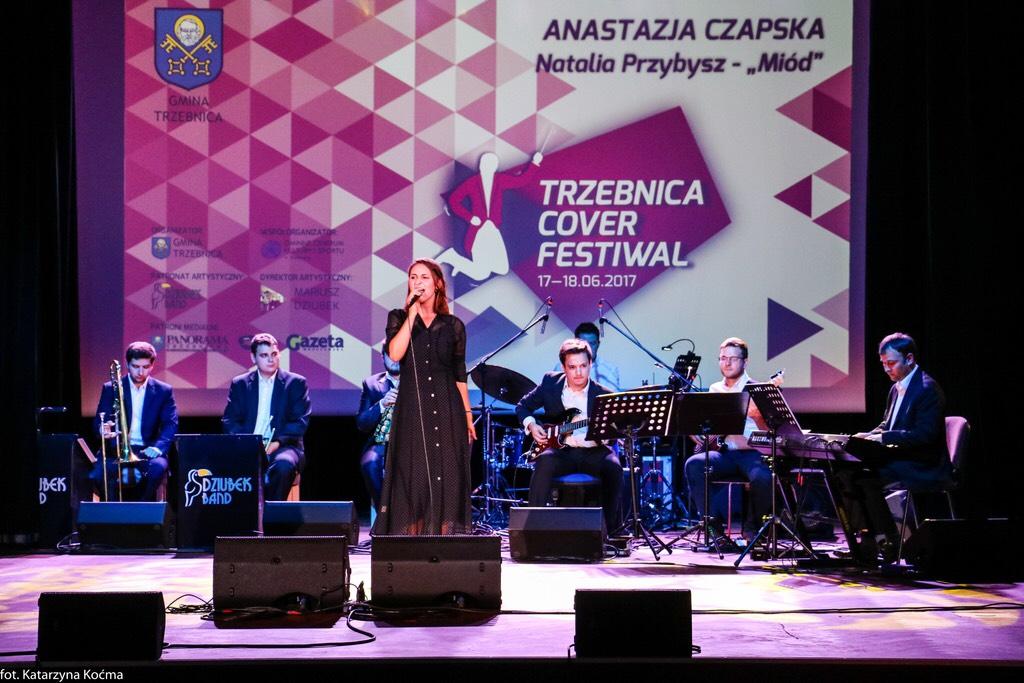 Anastazja Czapska 2.jpeg