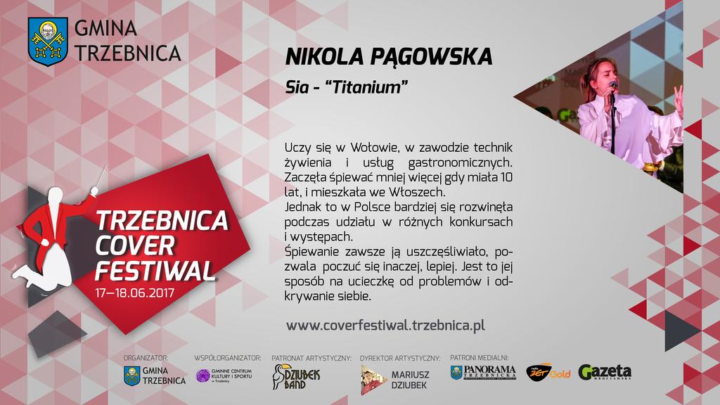 sylwetki finalistów trzebnica cover festiwal - pągowska-01-01.jpeg