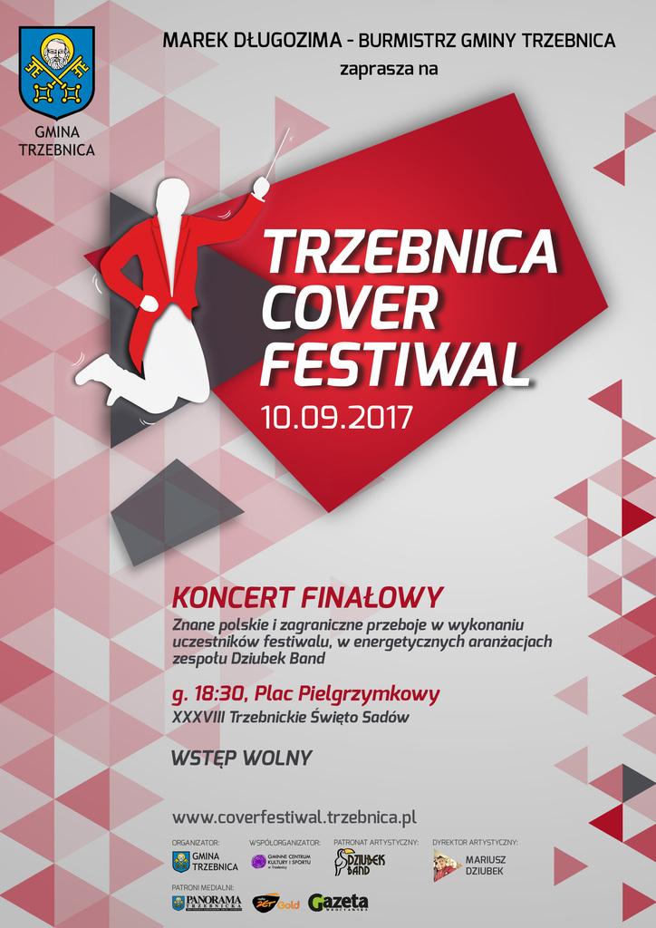 PLAKAT trzebnica cover festival- finał-01.jpeg