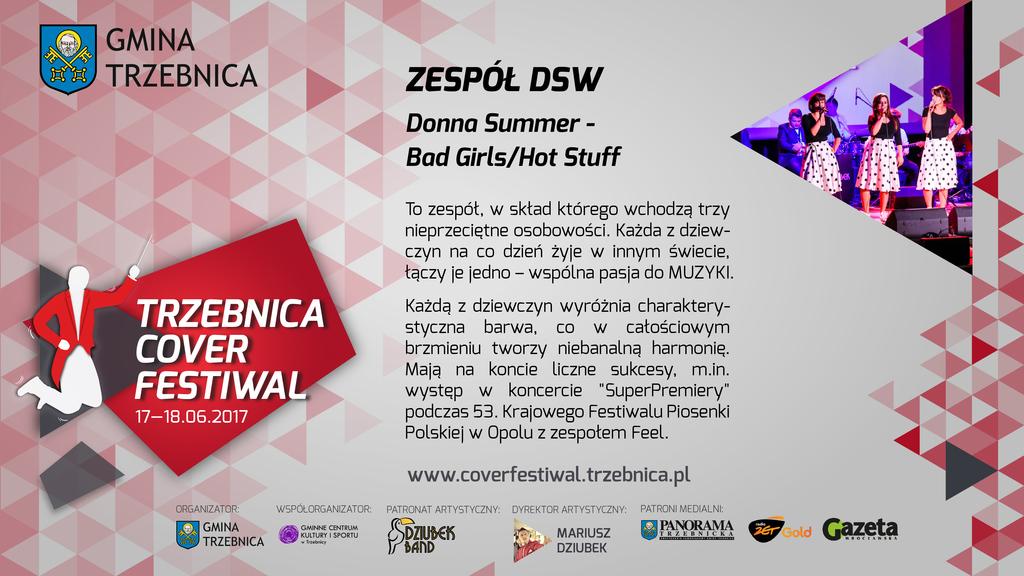 sylwetki finalistów trzebnica cover festiwal - dsw-01.jpeg