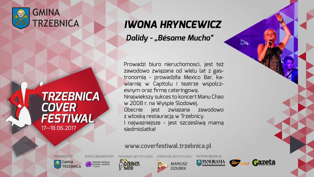 sylwetki finalistów trzebnica cover festiwal - hryncewicz-01.jpeg