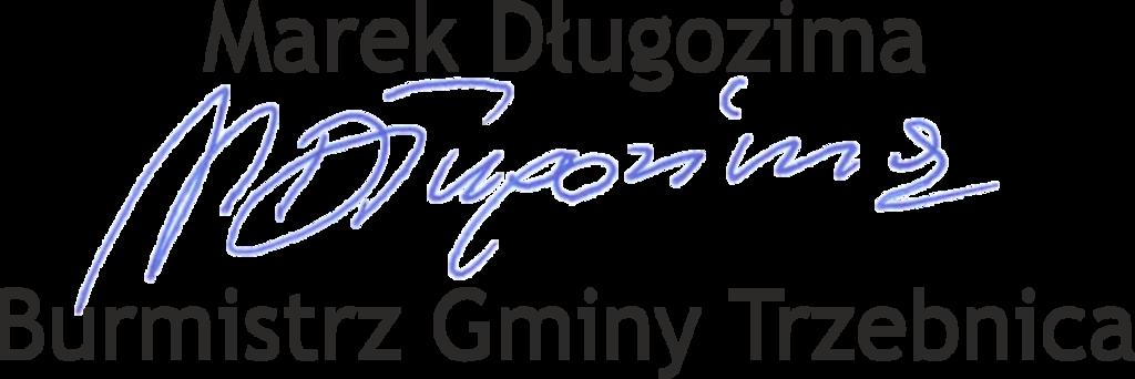 burmistrz_z_podpisem_Trebuchet_niebieski.png