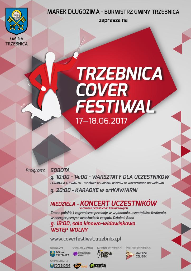 PLAKAT trzebnica cover festival-program www-01.jpeg