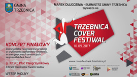 EKRAN trzebnica cover festiwal - finał-01.jpeg
