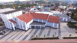 Galeria Gmina Trzebnica