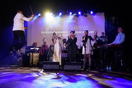 Galeria Dziubek Band