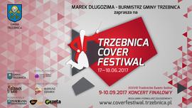EKRAN trzebnica cover festival-01.jpeg