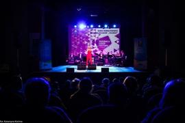 Galeria Nowy Muzyczny Projekt Gminy Trzebnica - Trzebnica Cover Festival